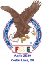 Cedar Lake Fraternal Order of Eagles #2529
